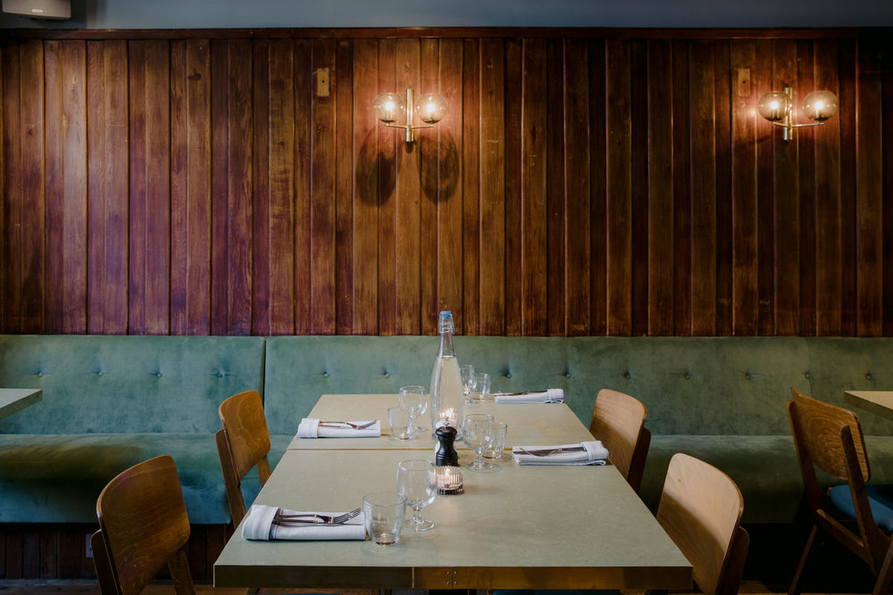 Bar:Restaurant.jpg