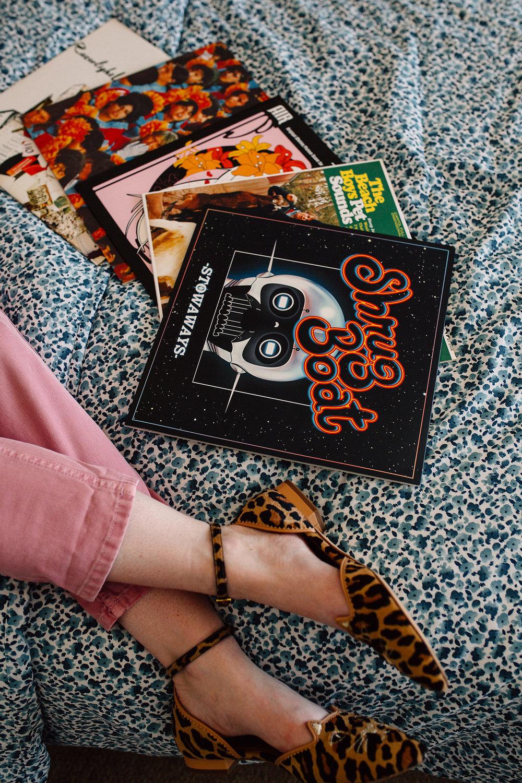Circus-Journal---Megan-Gisborne-Photography-3.jpg