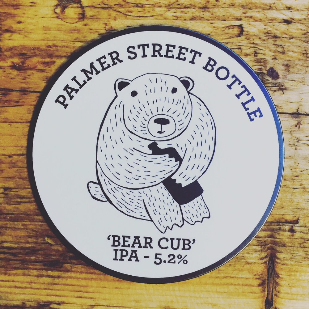 bear cub badge.JPG