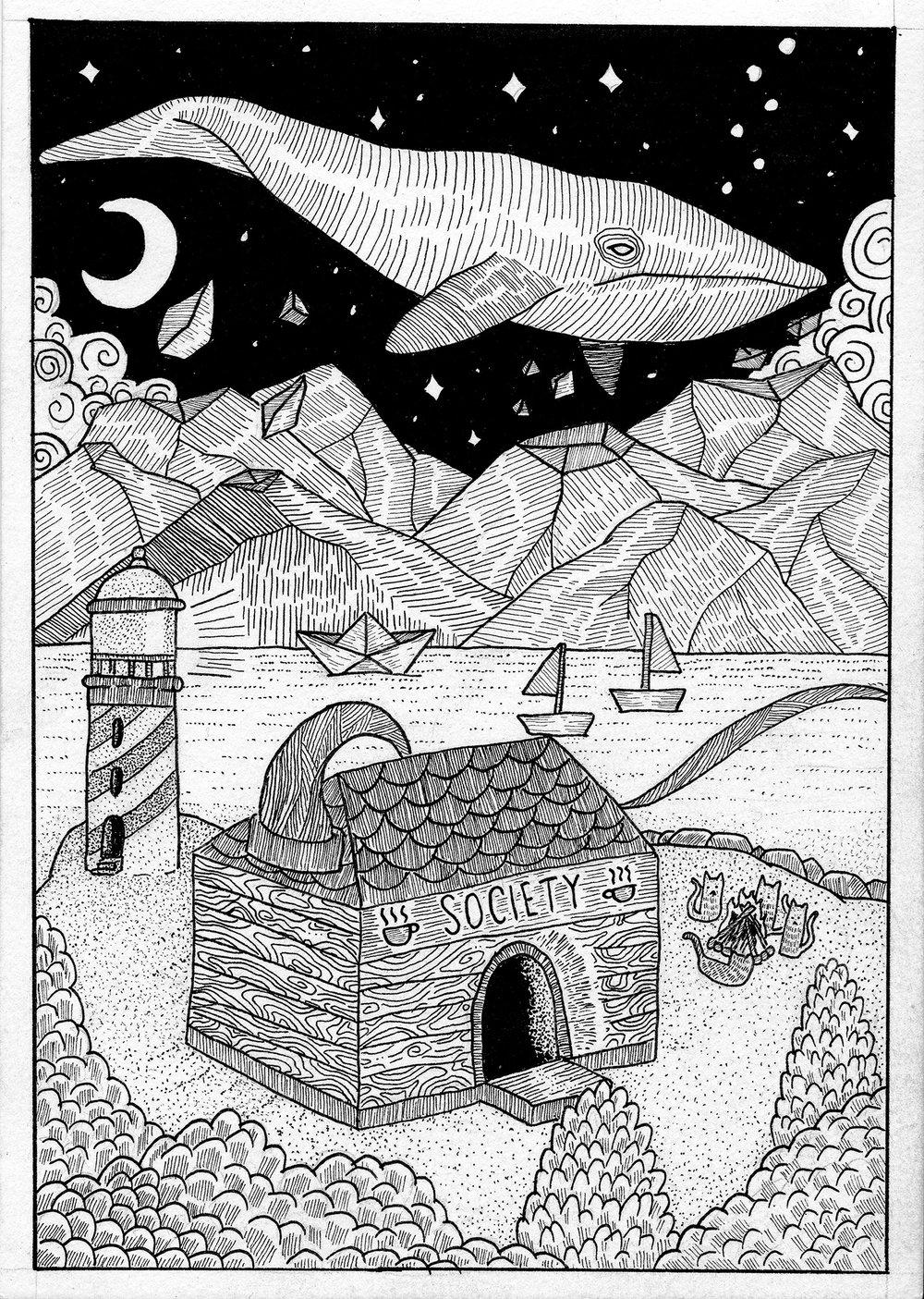 society-mural-idea.jpg