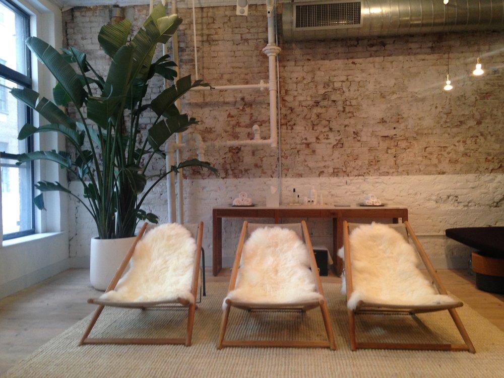 FaceLove Chairs.jpg