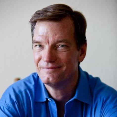 Keynote Speaker - Author, JOHN W. QUINN