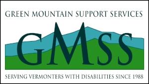 gmss logo border.jpg