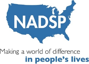 nadsp-logo-words-tagline-285-blk-(2).jpg
