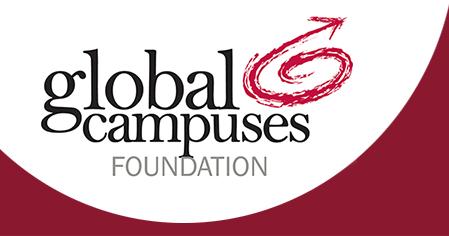 gcf-logo.png