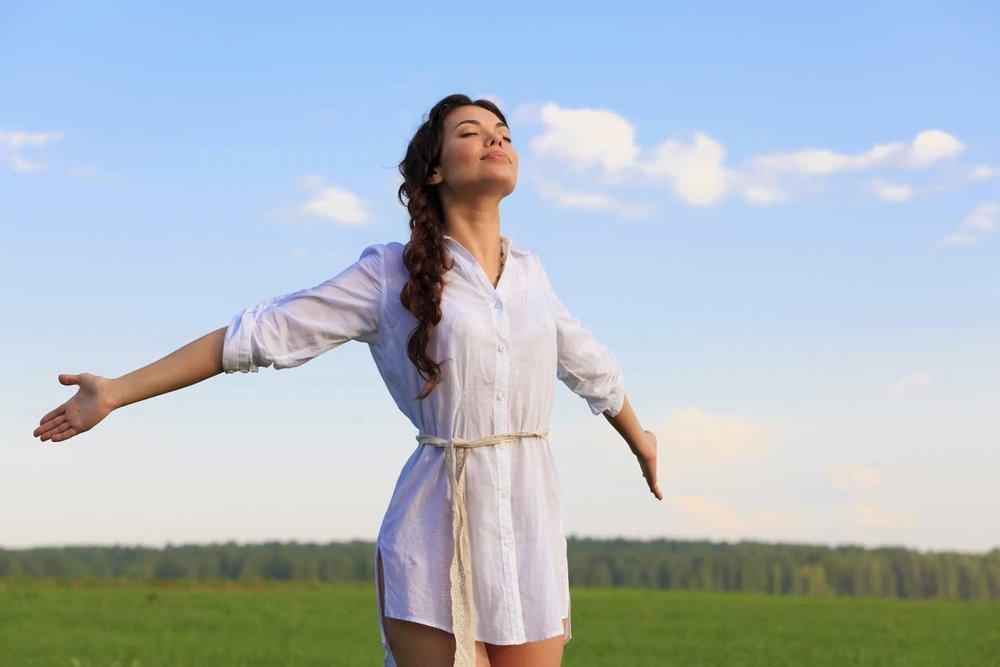 Oxygen-breathing-fresh-air.jpg