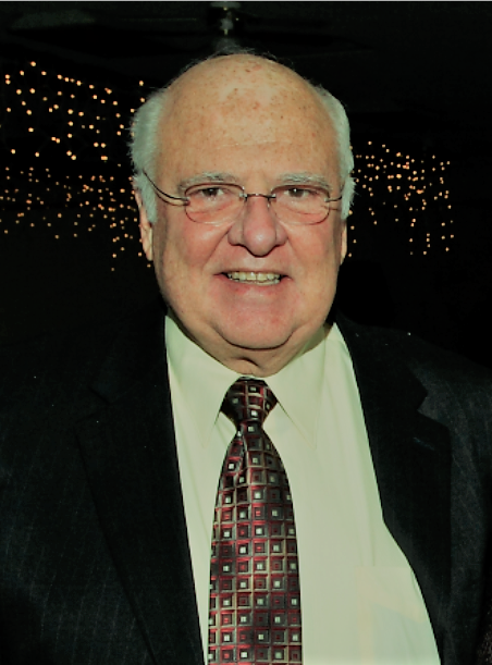 Kevin O'Riordan