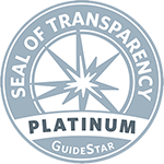 gs-platinum.png