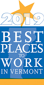 Best Places 2019 logo small.jpg