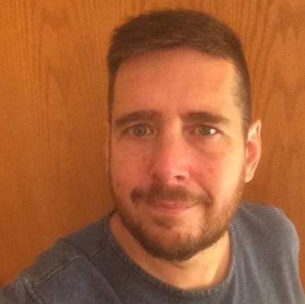 Brain Injury, Intake Coordinator - Eric Paige: - ericp@gmssi.org (ext:263)