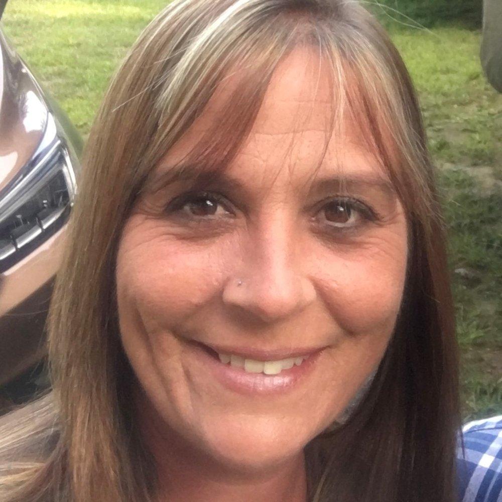 DS, Program Manager - Stephanie Lindgren: - stephaniec@gmssi.org (ext:240)