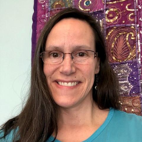 Clinical Director -Elizabeth Walters: - elizabethw@gmssi.org (ext:243)