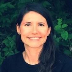 Nurse - Christina Bell: - christinab@gmssi.org (ext:228)