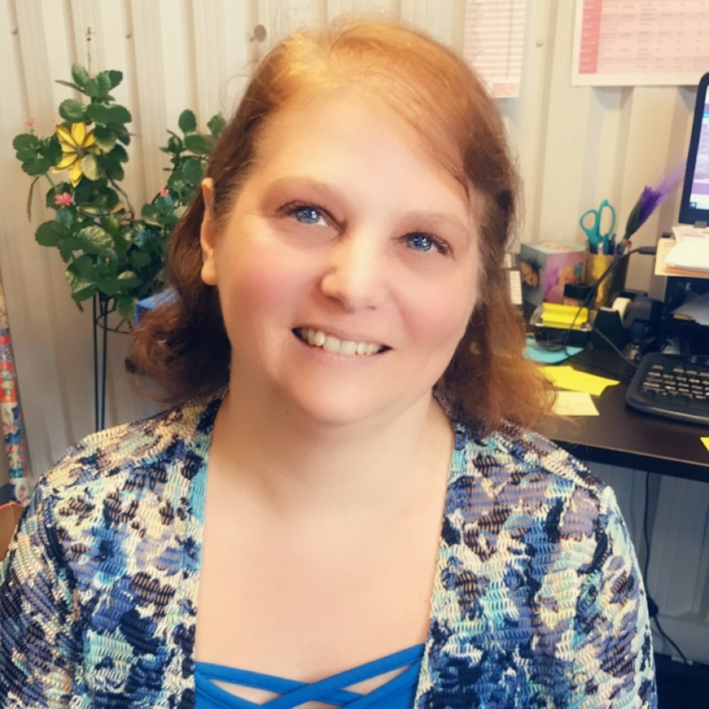AFC Program, Intake and Service Coordinator - Jeanine Chalue: - jeaninec@gmssi.org (ext:247)