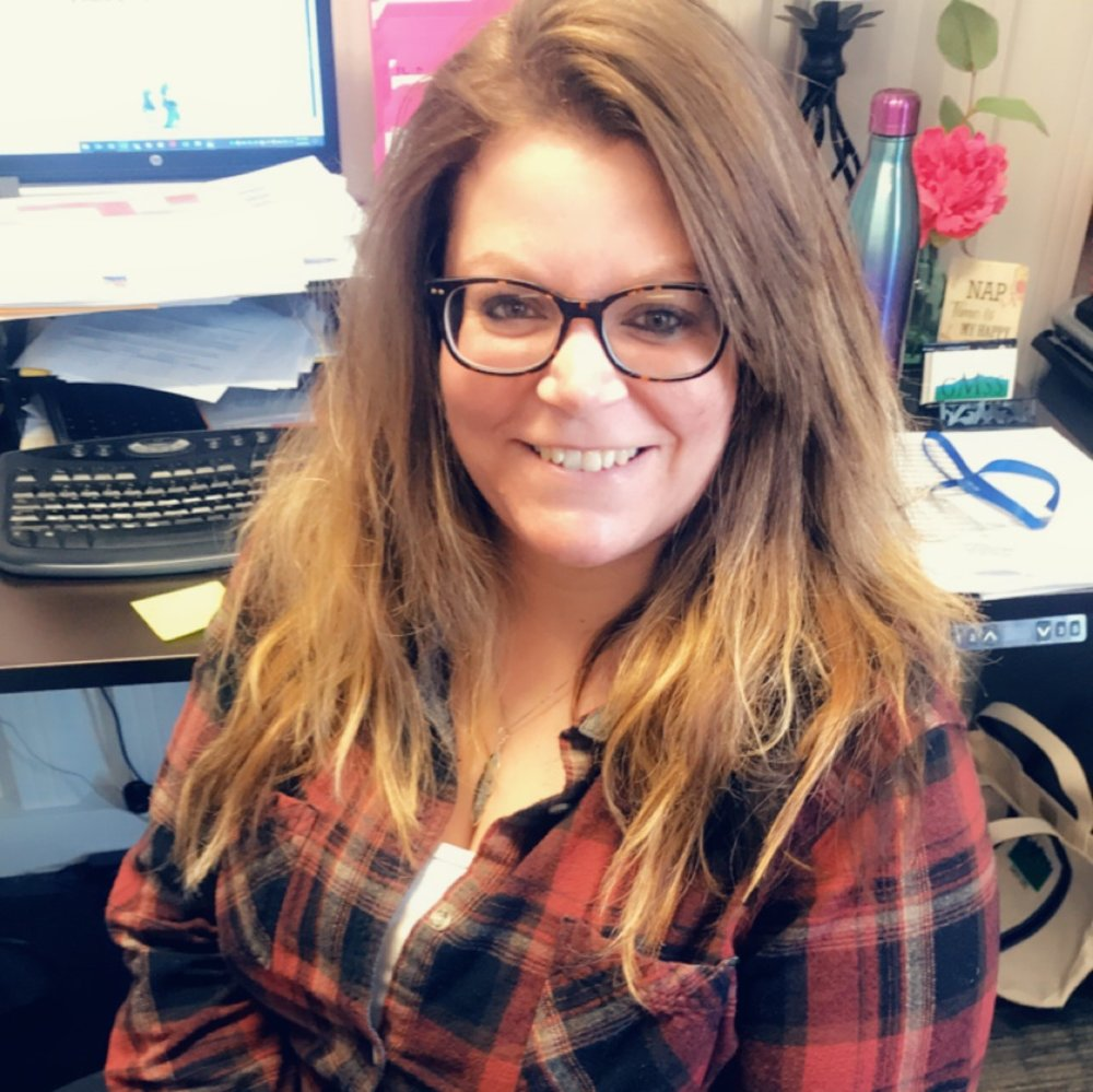 DS, Service Coordinator - Chelsea Bishop: - chelseab@gmssi.org (ext:245)