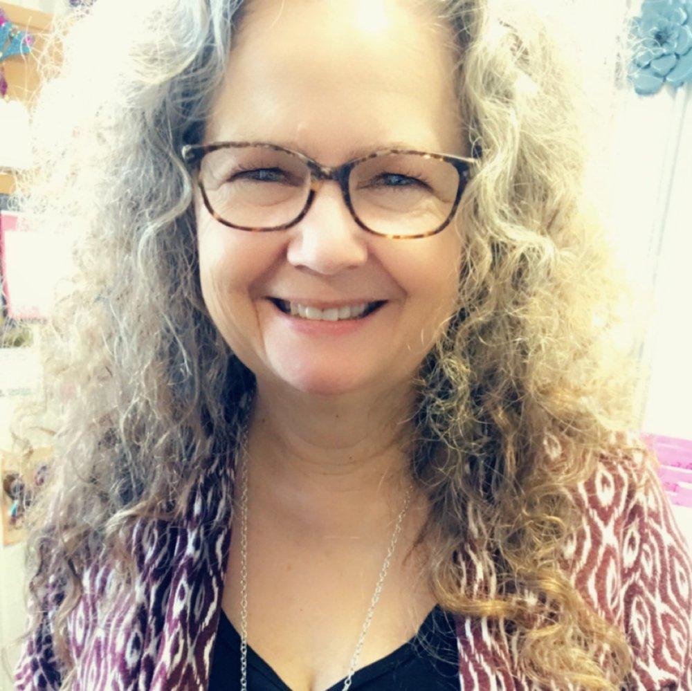 DS, Service Coordinator - Louise Allen: - louisea@gmssi.org (ext: 249)