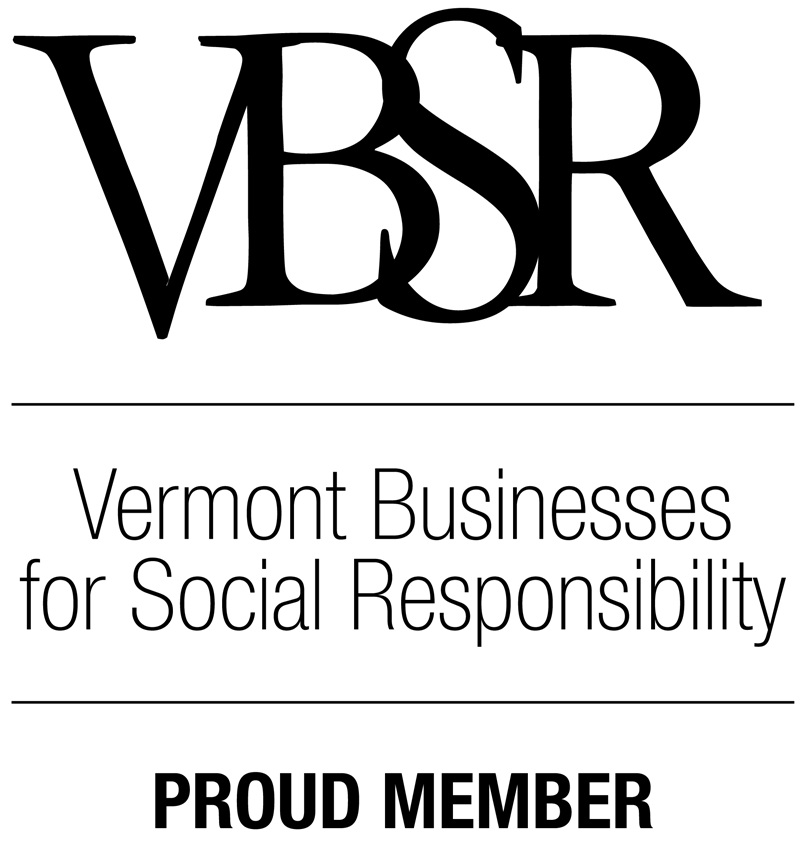 vbsr logo.png