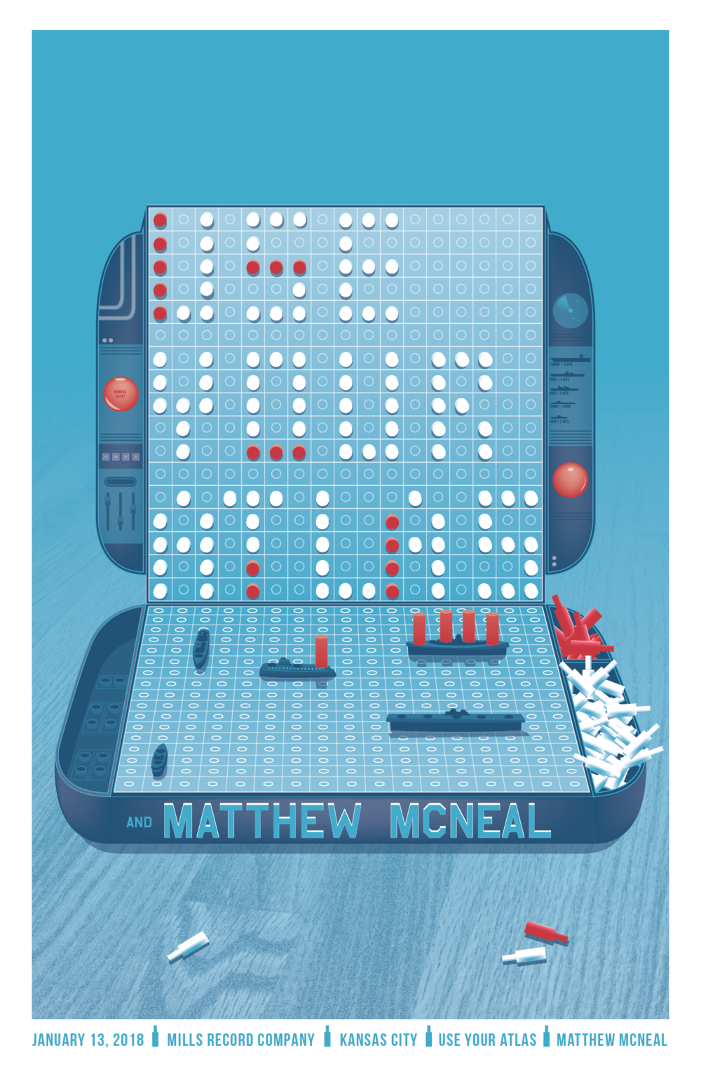 use-your-atlas-matthew-mcneal-gig-poster-kyle-dolan-graphic-design-illustration.png