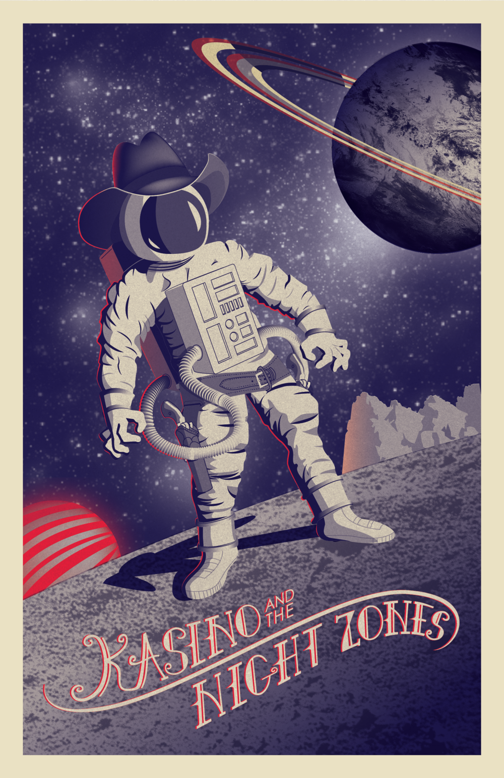 kasino-night-zones-gig-poster-kansas-city-kyle-dolan-graphic-design-illustration.png