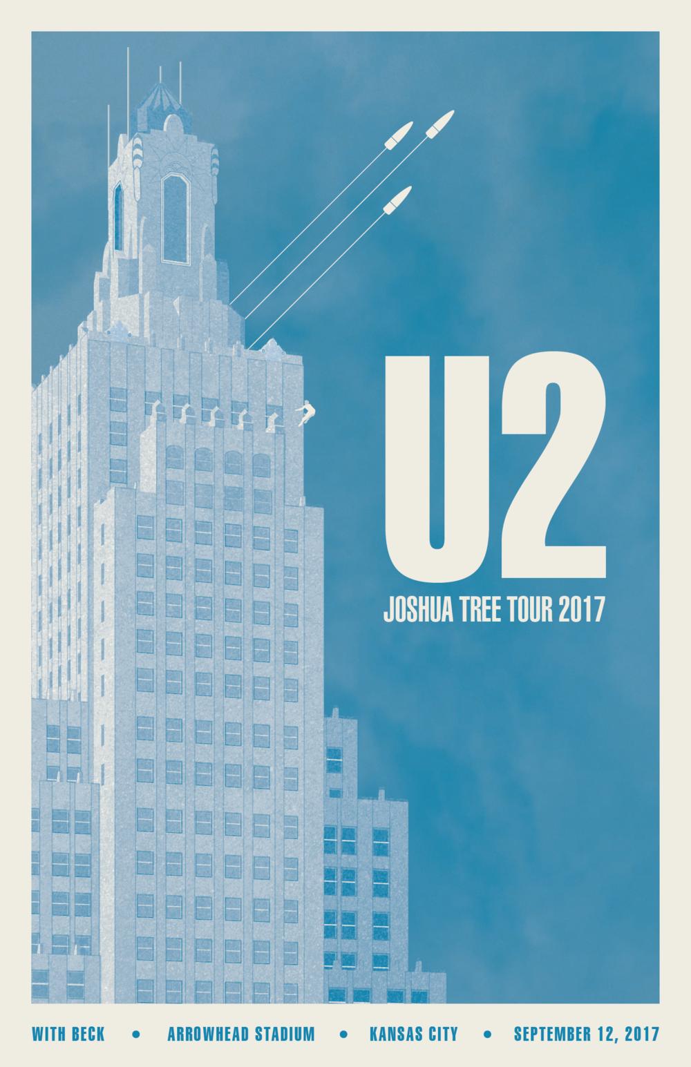 u2-joshua-tree-kansas-city-arrowhead-stadium-gig-poster.png