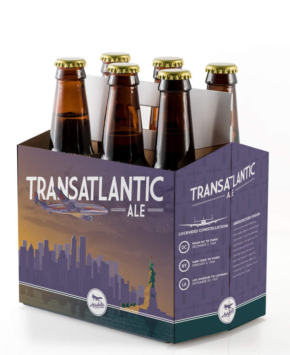 transatlantic-ale-aerobatic-brewery-kyle-dolan-design-illustration-6-pack-001.jpg