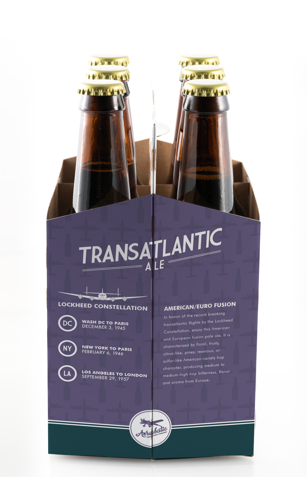 transatlantic-ale-aerobatic-brewery-kyle-dolan-design-illustration-6-pack-002.jpg
