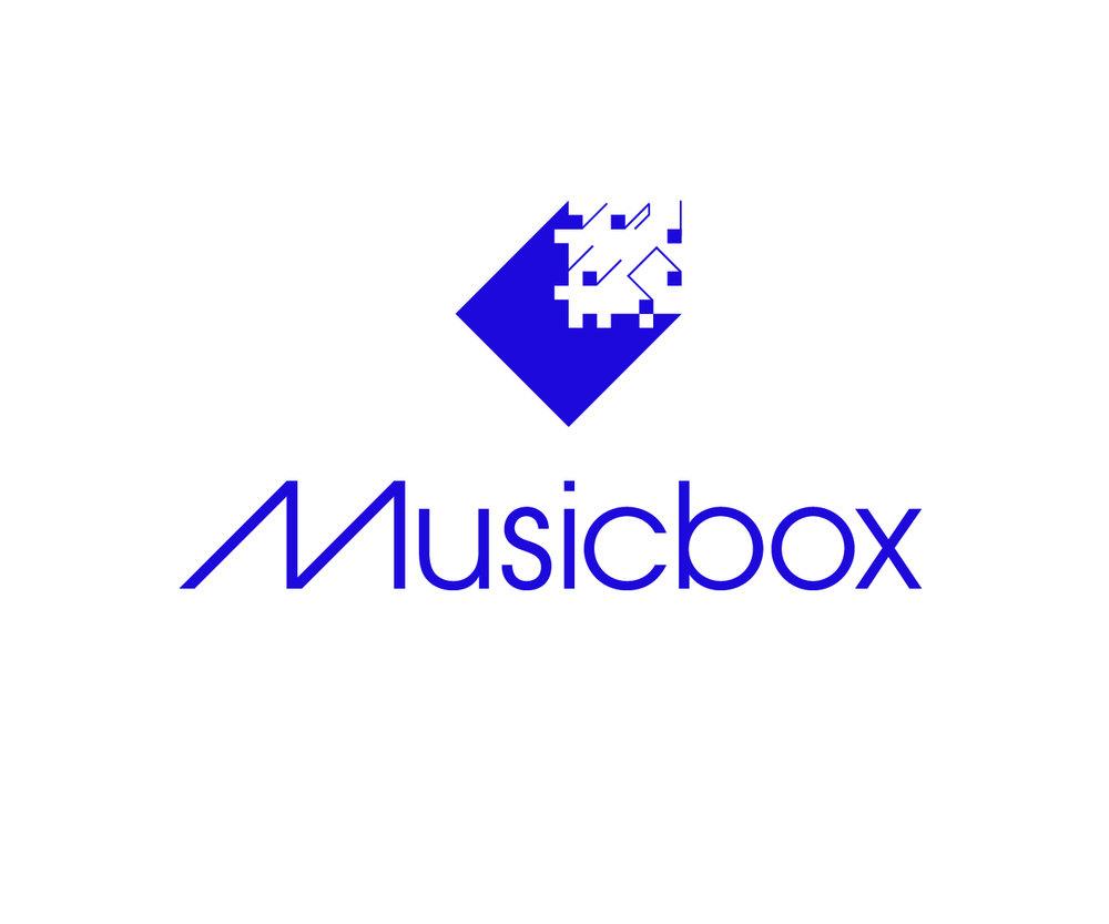 musicbox-logo-02-kyle-dolan-design-illustration-brand-identity.jpg