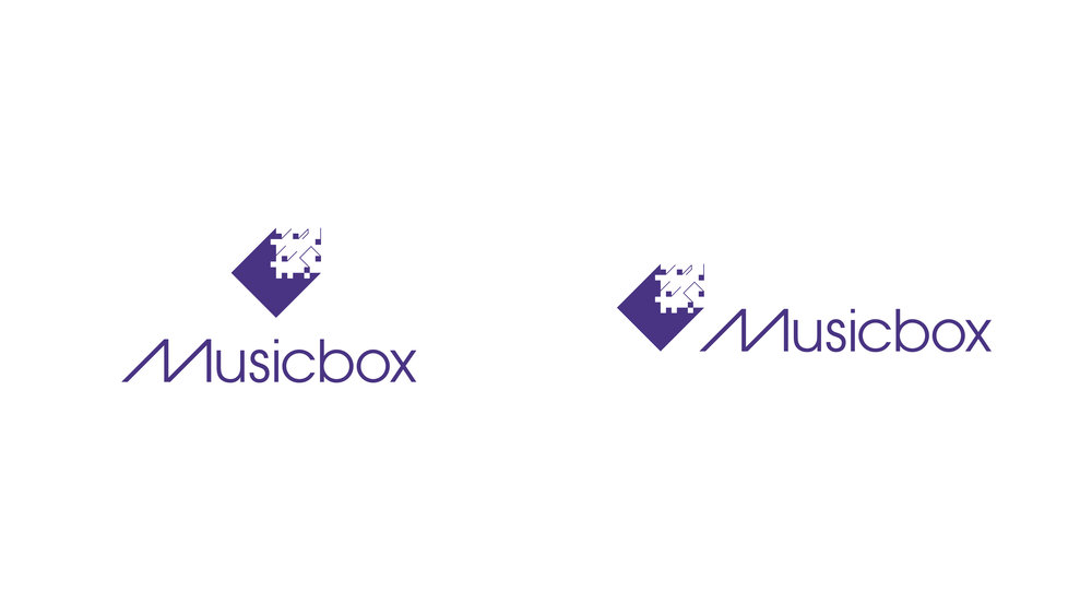 musicbox-logo-kyle-dolan-design-illustration-kansas-city-logo.jpg