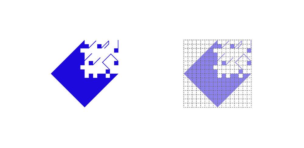 musicbox-logo-identity-kyle-dolan-grid-design-illustration.jpg