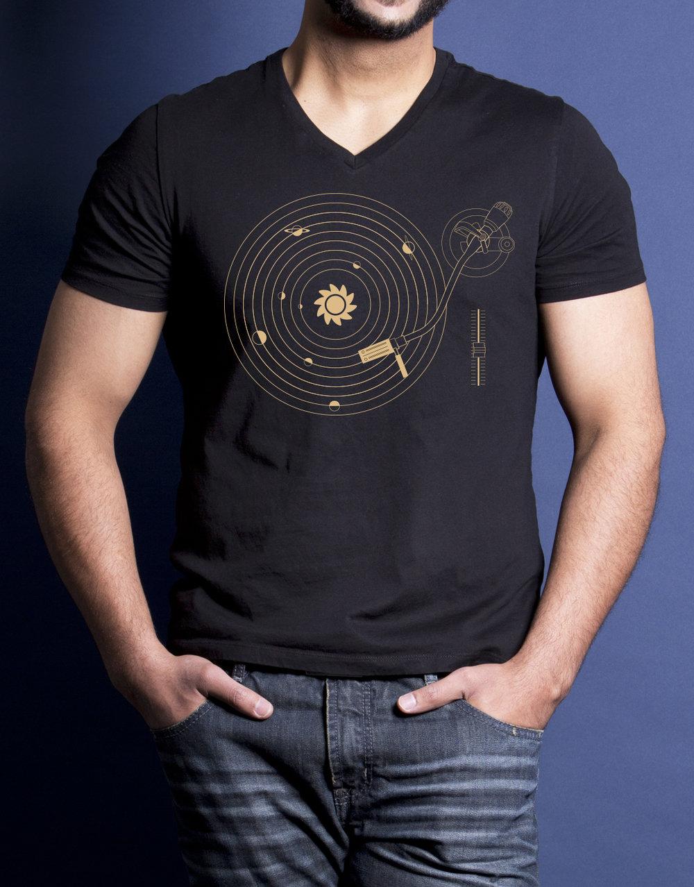 vinyl-solar-system-kyle-dolan-design-illustration-tshirt.jpg