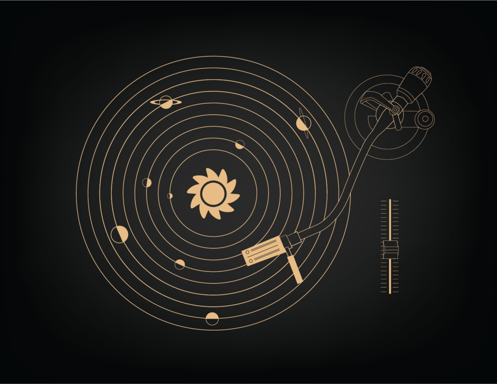 vinyl-solar-system-record-player-planets-kyle-dolan-design-illustration-shirt.png