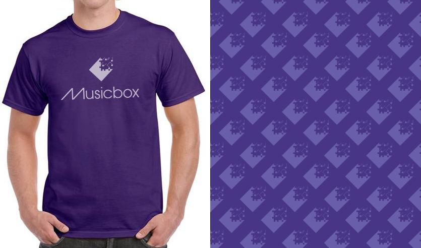 musicbox-purple-tshirt-kyle-dolan-design-illustration-kansas-city.png