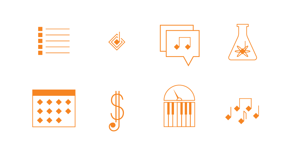 kyle-dolan-design-illustration-icons-musicbox-iconset.png