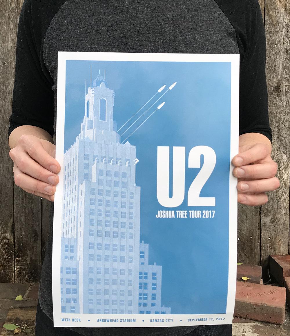 u2-kyle-dolan-design-illustration-holding-poster.jpg