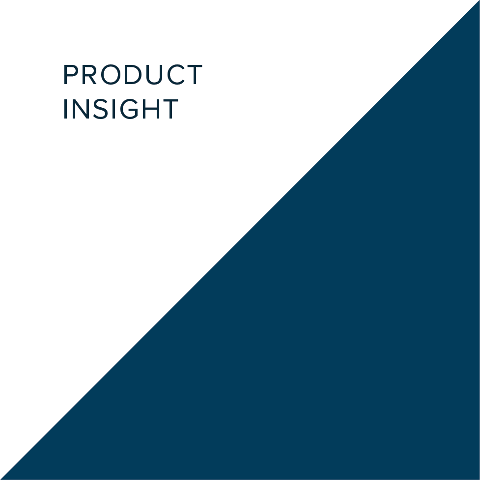 Product Insight