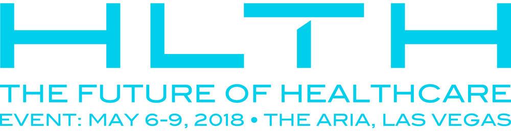 HLTH_Logo_Blue_Event_2017.jpg