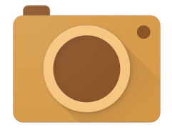 CARDBOARD CAMERA - Capture and share moments with virtual reality (VR) photos. VR photos let you experience scenery and sound in every direction and in 3D, making near things look near, and far things look far. From vacation travels to family get-togethers, capture the moment with Cardboard Camera and relive it in VR.