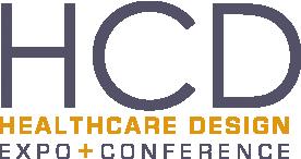 logo-hcdexpo-hcd-logo.png