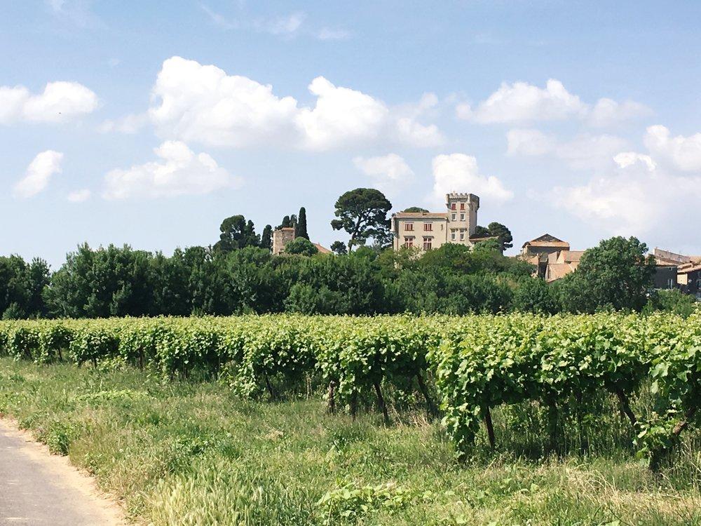 Conas - château.JPG