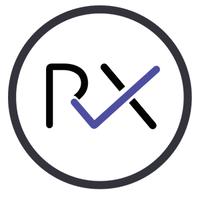 revinax.png