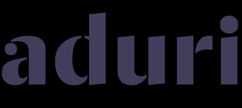Aduri - Dala Moa Logo 2.png