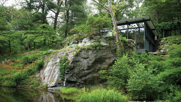 ID-waterfall.jpg