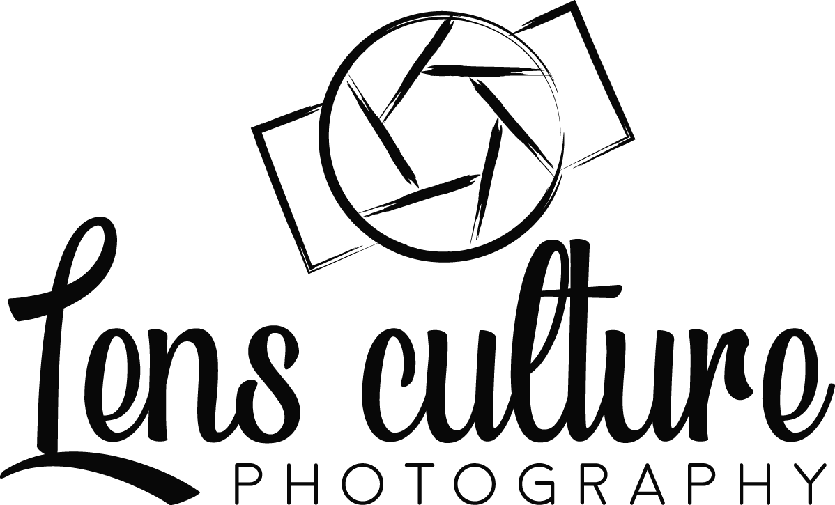 Lens Culture Photography