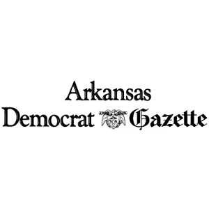 Arkansas-Democrat-Gazette-logo.jpg