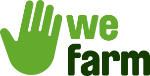 Wefarm | Farmer-to-Farmer Digital Network