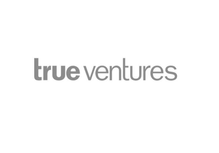 True Ventures