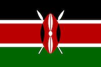 kenya-flag-small.png
