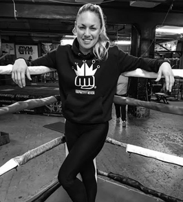heather-hardy