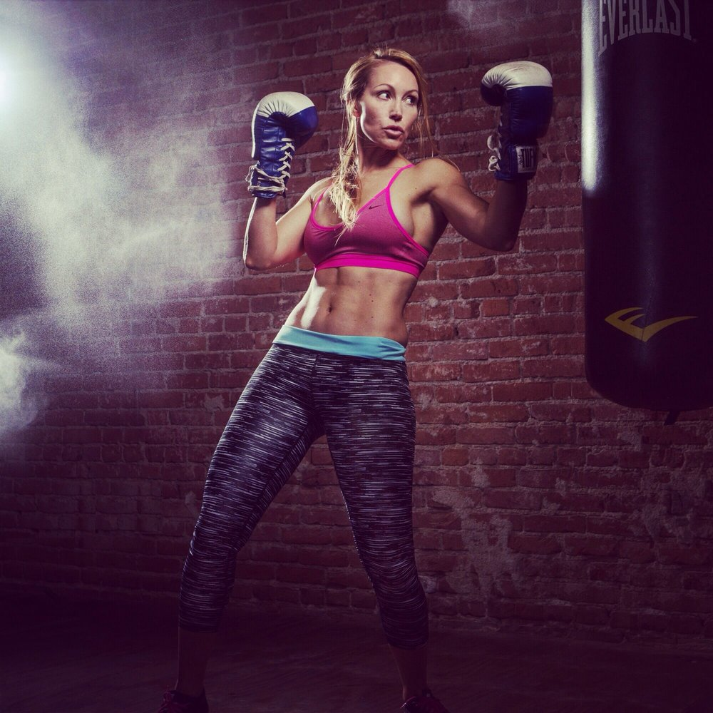 cary-boxing-pink-top.jpeg