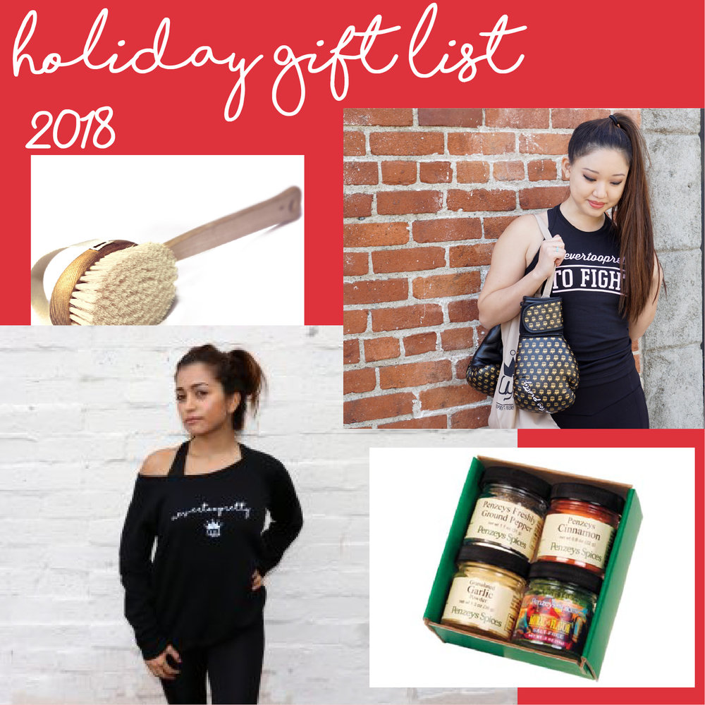 holiday-gift-guide-1.jpg